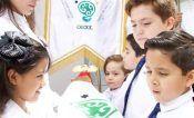 Alcanzan cifra sin precedentes en detección y diagnóstico de niños genio