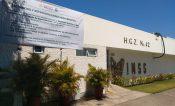 Hospital de Vallarta