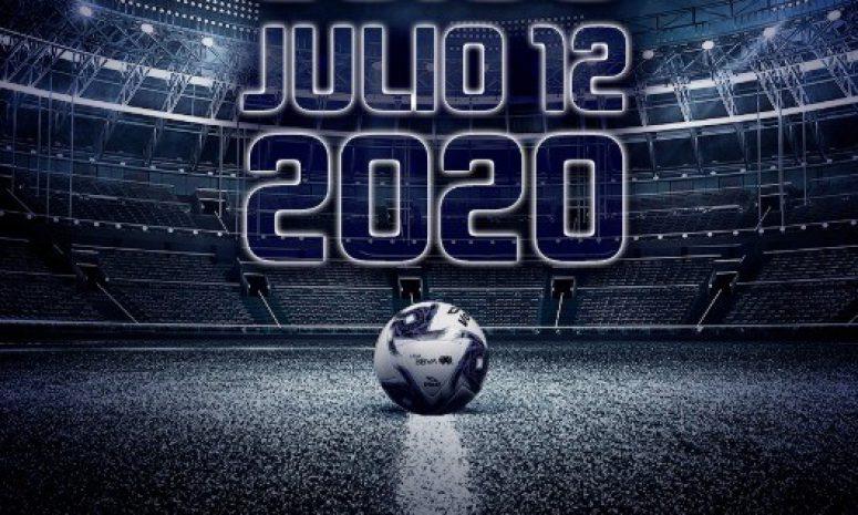 Este fin de semana se conocerá el calendario Guard1anes 2020