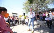 Nos tienen pavor: Lemus ante impugnación de Morena a su candidatura