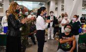 Presidente propone que CDMX regrese a clases segunda semana de junio