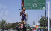 Pandemia incrementa el trabajo infantil en el mundo