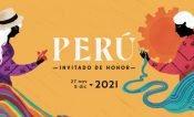 Habrá actividades presenciales y virtuales para FIL Guadalajara 2021